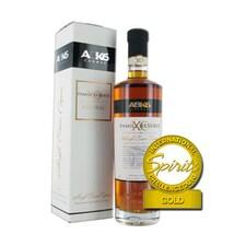 Cognac - ABK6 XO FAMILY RESERVE, Franta, 40% vol., Cutie Cadou, 0.7 l