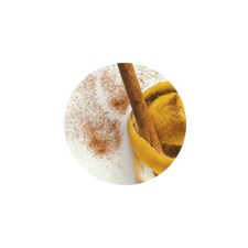Pasta Concentrata de Leche Merengada, 6 Kg - SOSA