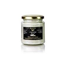 Unt cu Trufe de Vara (Tuber Aestivum) si Aroma de Trufe Albe, 250g - Plantin
