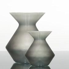 Scuipatoare 250 Gri, Cristal, 2600 ml - Zalto, Austria