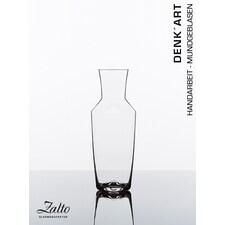 Carafa NO. 25, Cristal, 350 ml - Zalto, Austria