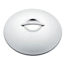 Capac din Inox, 24 cm, PROFESSIONAL - Scanpan