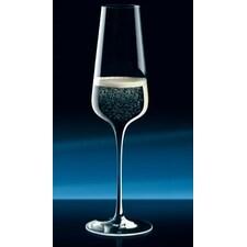 Pahare WineStar ® Diamond Champagne 380 ml, Set 2 Pahare - Austria