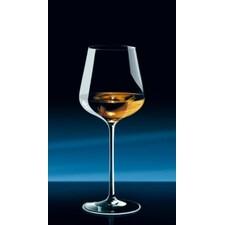 Pahare WineStar ® Diamond Sweet 450 ml, Set 2 Pahare - Austria