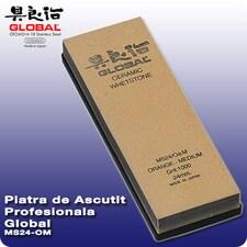 Piatra de Ascutit Medie, 1000 - GLOBAL