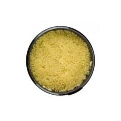 Cavi-Art® - Caviar din Alge, Gust de Ghimbir, 500 g - Danemarca