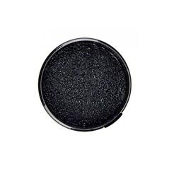 Cavi-Art® - Caviar din Alge, Gust de Trufe, 500 g - Danemarca