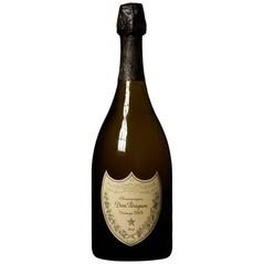 Champagne Dom Perignon Brut, Vintage 2004, 12,5% vol., 750 ml