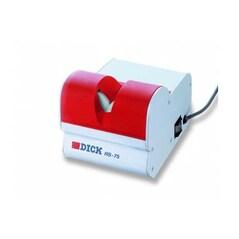 Masina Electrica de Ascutit Cutite, RS75 - F. Dick