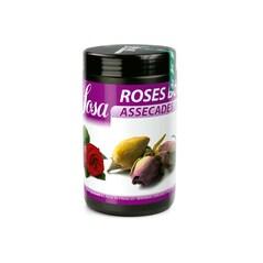 Muguri de Trandafir Uscati, 150 g - SOSA