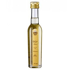 P.X. - Otet Balsamic Alb, din Struguri de Pedro Ximénez, 250 ml - Bodegas Navarro, Spania