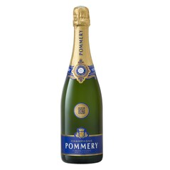 Champagne Pommery Brut Royal, NV, 12,5% vol., 750 ml