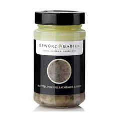 Rilletes de Gasca de Curte de Gillbachtal, Pate Grosier din Carne de Gasca, 200 g - Gewürzgarten