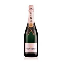Champagne Moet & Chandon Rose Imperial, Brut, NV, 12% vol., 750 ml