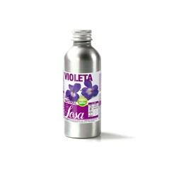 Aroma Naturala de Violete, 50 ml - SOSA