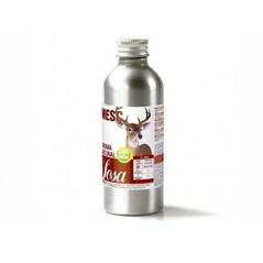 Aroma Naturala de Mosc, 50 ml - SOSA