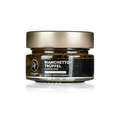 Carpaccio de Trufe Bianchetto, 50 g - Appennino