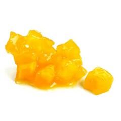 Cold-Confit Mango, 1.5 Kg - SOSA