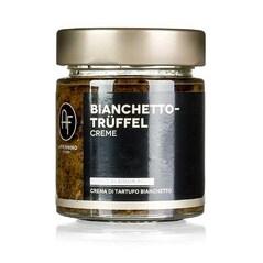 Crema de Trufe Bianchetto, 120 g - Appennino