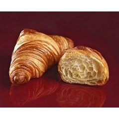 Croissant cu Unt, Maison Héritage, Congelati, 4,2Kg, 60 buc. x 70g - Delifrance