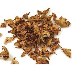 Galbiori Uscati, 1kg - Bos Food