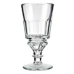 Pahar Elegant pentru Absint, 300 ml