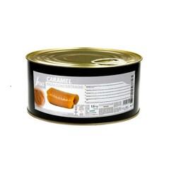 Pasta Concentrata de Caramel 1.5 Kg - SOSA