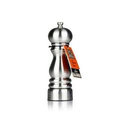 Rasnita pentru Piper, Paris u'Select, Inox, 18 cm - Peugeot, Franta