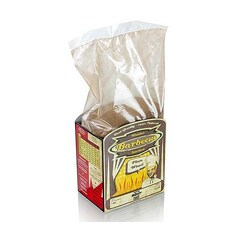 Rumegus pentru Afumat, Lemn de Prun, 1 Kg - Axtschlag