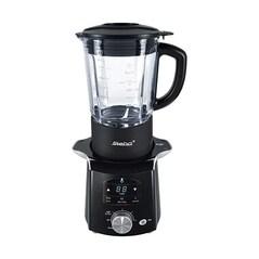 Soup & Smoothie Maker (Blender), HC 2 HOT & COLD - Steba