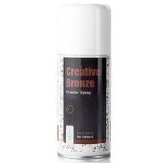 Spray cu Pudra, Creative Bronze