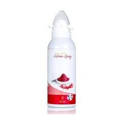 Spray cu Sofran,  Franta, 125ml