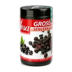 Coacaze Liofilizate, Intregi, 75 g - SOSA
