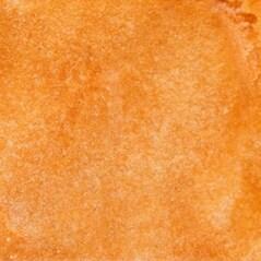 Sorbet de Prune Zibärtle (Prune Salbatice), 2400ml - Kreß