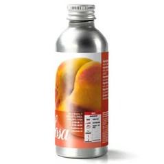 Aroma de Piersici, 50 ml - SOSA
