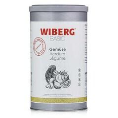 BASIC Legume, Sare Condimentata, 1Kg - Wiberg