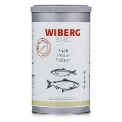 BASIC Peste, Sare Condimentata, 1Kg - Wiberg