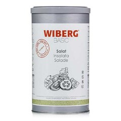 BASIC Salata, Amestec Condimente cu Liant, 1Kg - Wiberg