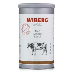 BASIC Vita, Sare Condimentata, 900g - Wiberg
