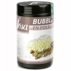 Bubble, Agent de Spumare, 500 g - SOSA