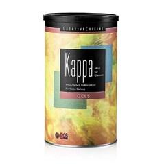 Kappa, Gelifiant, 400g - Bos Food