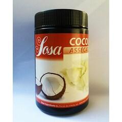 Lamele de Nuca de Cocos, Deshidratate, 200 g - SOSA