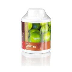 Pasta Concentrata de Lime, Naturella, 350g - Jansen