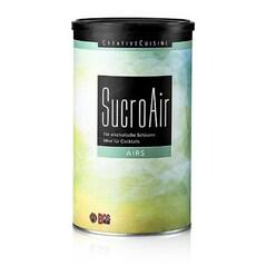 SucroAir, Emulgator, 600g - Bos Food