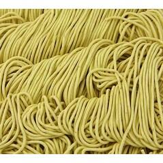 Taitei Mie, Mie Noodles, fara Ou, 250 g - Soubry