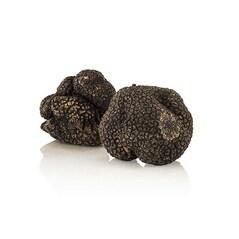 Trufe Negre de Iarna (Tuber Melanosporum) - Intregi, Proaspete, Spania, Noiembrie/Martie - pret per gram