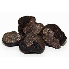 Trufe Negre de Iarna (Tuber Melanosporum) Calitatea II-a, Proaspete, Australia, Iunie/August - pret per gram