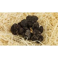 Trufe Negre de Iarna (Tuber Melanosporum) - Sectiuni, Proaspete, Australia, Iunie/August - pret per gram