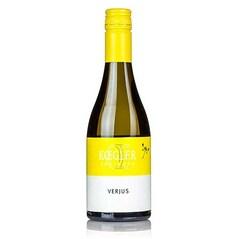Verjus de Rheingau, 375 ml - Weingut Kögler