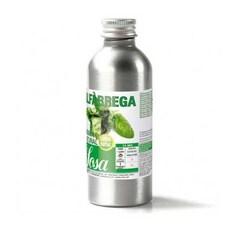 Aroma naturala de Busuioc 50 ml – SOSA